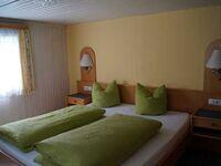 Ferienhaus Lila, Wohnung Lecknertal 1 in Hittisau - kleines Detailbild