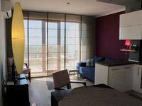 Kavaleto-Apartments 31 und 32, Kavaleto-Apartment 32 in Varna - kleines Detailbild
