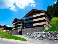 Alpinresort**** Damüls Appartements, Appartement Typ C in Damüls - kleines Detailbild