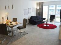 Nordsee Park Dangast - Apartment 'Leuchtturm' 3/2 in Dangast - kleines Detailbild