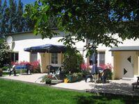 Poeler Immenhof, Ferienwohnung II in Insel Poel (Ostseebad) OT Timmendorf - kleines Detailbild