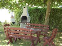 Poeler Immenhof, Ferienwohnung III in Insel Poel (Ostseebad) OT Timmendorf - kleines Detailbild