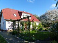 Haus 'Kirschblüte' in Lüssow - kleines Detailbild