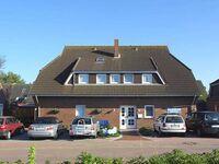 Haus Friedeburg, Ferienwohnung 6 in Bensersiel - kleines Detailbild