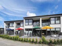 Haus Kunterbunt, Ferienwohnung Muschel in Bensersiel - kleines Detailbild