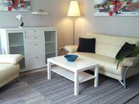 3 Zimmer-Apartment im Zentrum, Kurze Str., Apartment 05 in Rostock-Stadtmitte - kleines Detailbild