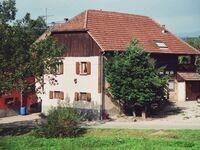 Saint Gilles - Ferienwohnung 2 in Saint Pierre Bois - kleines Detailbild