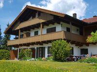 Ferienwohnung Schneider in Schönau am Königssee - kleines Detailbild