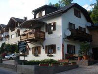 Haus Haasmann, Doppelzimmer mit Zustellbett 1 in St. Wolfgang im Salzkammergut - kleines Detailbild