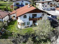 Haus Waldner, Ferienwohnung Waldner 1 in Grins - kleines Detailbild