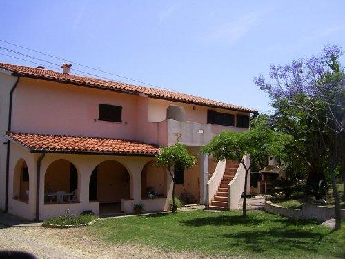 Die Casa Simona