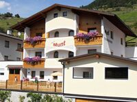 Apart Haus Munt Ferienwohnung in Nauders, Fewo Bergblick 1 in Nauders am Reschenpass - kleines Detailbild