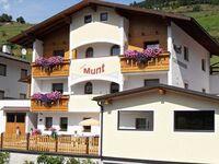 Apart Haus Munt Ferienwohnung in Nauders, Fewo Länderblick 1 in Nauders am Reschenpass - kleines Detailbild