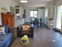 124m²-Ferienhaus mit Meerblick, Ferienhaus in Freest - kleines Detailbild