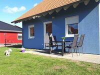 Ferienhaus Luna in Wiek auf Rügen - kleines Detailbild