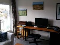 Beach-Apartment Callantsoog in Callantsoog - kleines Detailbild