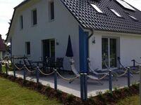 Ferienhaus 'Hanna' in Kölpinsee-Usedom - kleines Detailbild