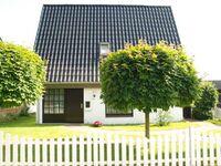 Heidrun u. Frank Hehl, Ferienhaus Hehl in Maasholm-Bad - kleines Detailbild