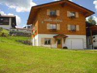 Ferienwohnung Stella Alpina in Hirschegg - kleines Detailbild