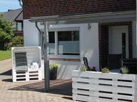 Ferienhaus Erste Meile in Hollern-Twielenfleth - kleines Detailbild