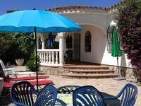 Ferienhaus Villa Fortuna in Miami Platja - kleines Detailbild