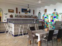 Apartment Villa Dorada in Miami Platja - kleines Detailbild