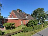 Ferienhaus Windlicht, Ferienhauses Windlicht in Bensersiel - kleines Detailbild