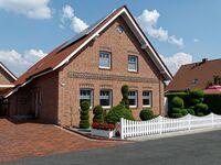Haus 'Tammo' in Westoverledingen - kleines Detailbild