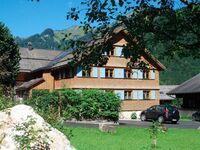 Küferhof, Matt Anton, 2. Ferienwohnung    2-4 Pers. 1 in Mellau - kleines Detailbild