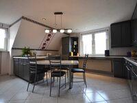 Ferienwohnungen Haus Rohde - 3, Haus Rohde - Ferienwohnung 03 in Waldeck - kleines Detailbild