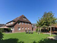 Haus Störtebeker, Ferienwohnung 1 in Neuharlingersiel - kleines Detailbild