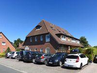Haus Störtebeker, Ferienwohnung 3 in Neuharlingersiel - kleines Detailbild
