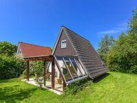 Ferienhaus Windspiel in Neuharlingersiel - kleines Detailbild