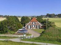 Landhaus Meer, Ferienwohnung Meeresrauschen in Neuharlingersiel - kleines Detailbild