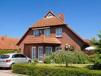 """Haus """"Konteradmiral Eduard Varrentrapp', Ferienwohnung 2 in Neuharlingersiel - kleines Detailbild"""