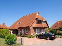 """Haus """"Konteradmiral Eduard Varrentrapp', Ferienwohnung 3 in Neuharlingersiel - kleines Detailbild"""
