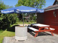 Landhaus Spittdiek, Ferienwohnung 4 in Neuharlingersiel - kleines Detailbild