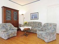 Ferienwohnungen und Apartment Bargenhof, Ferienwohnung Kornblume in Neuharlingersiel - kleines Detailbild