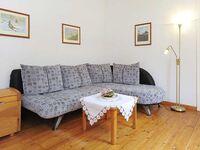 Ferienwohnungen und Apartment Bargenhof, Apartment Gänseblümchen in Neuharlingersiel - kleines Detailbild