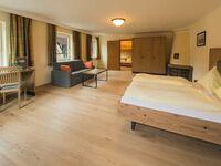 Vital Hotel Daxer, Familienzimmer in Kirchberg in Tirol - kleines Detailbild