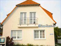 Haus Vineta, Feriengartenhaus 'Uns Gartenhus' in Klein Zicker - kleines Detailbild