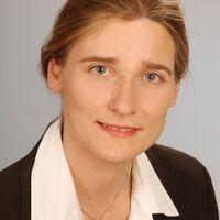 Vermieter: Helen Blankenagel