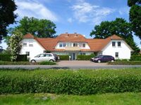 Haus Boddenperle in Ostseebad Zingst - kleines Detailbild