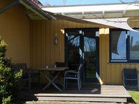 Ferienwohnung De lütte im gulen Hus in Kappeln-Kopperby - kleines Detailbild