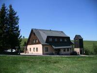 Haus 'Bergblick' in Holzhau in Rechenberg-Bienenmühle - kleines Detailbild