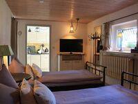 Ferienzimmer Theresa in Blankenburg - kleines Detailbild