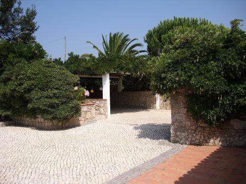Haus A Carport
