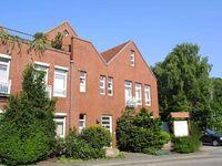 Ferienhaus Damm, Ferienwohnung 4 in Esens - kleines Detailbild
