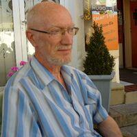 Vermieter: Der Vermieter Michael Kempkes