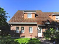 Ferienhaus Strandkorb in Esens - kleines Detailbild